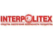 INTERPOLITEX 2010