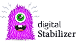 digital stabilizer
